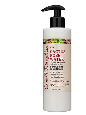 Carol's Daughter Cactus Rose Water Lightweight Conditioner