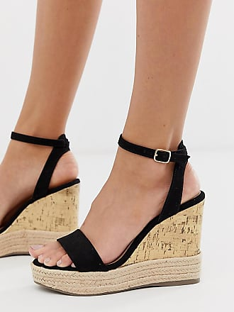 93366da39dc New Look Shoes for Women − Sale: up to −60% | Stylight