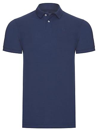 489f36cb56 Richards® Camisas Pólo  Compre com até −65%