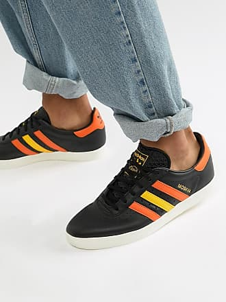 finest selection 51569 d86e6 adidas Originals 350 Sneakers In Black CQ2777 - Black