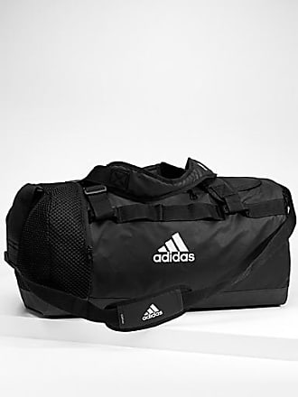 042a91cca8aa Adidas® Bags − Sale  up to −40%