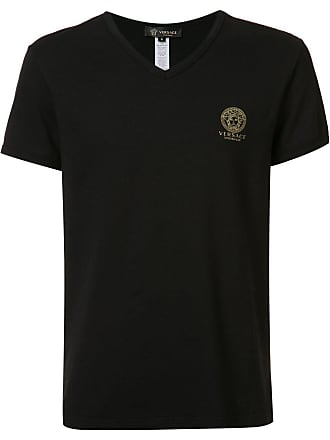 Versace Clothing for Men  Browse 2782+ Items   Stylight 5b7d6f94e17