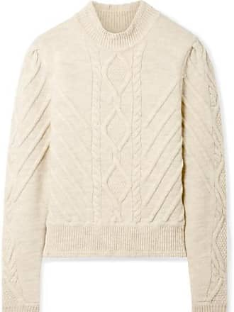e6c15b3ae Isabel Marant® Knitted Sweaters  Must-Haves on Sale up to −70 ...