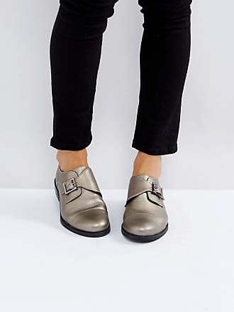 bea41148493 Park Lane® Shoes − Sale: up to −77% | Stylight