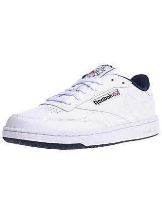 318bfdd1fe2 Reebok®: Wit Sneakers nu tot −51% | Stylight