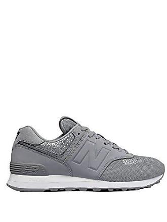 73fc589febacc6 New Balance Schuhe für Damen − Sale  bis zu −50%