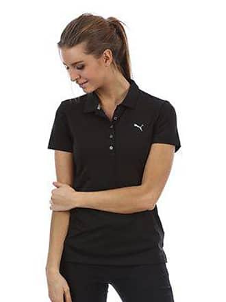 f3a4ab826e6 Kläder från Puma Golf®: Nu upp till −50%   Stylight