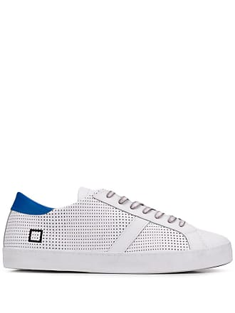 9dfffdfe9c55 D.A.T.E.® Sneakers − Sale  up to −50%