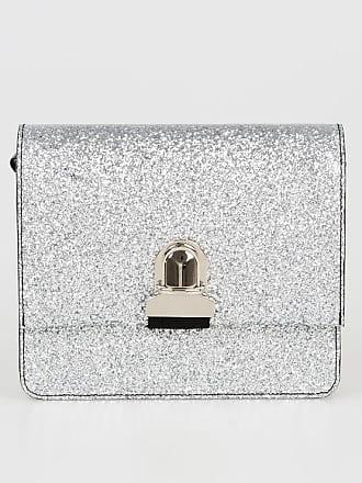 Maison Margiela Glitter Mini Bag size Unica