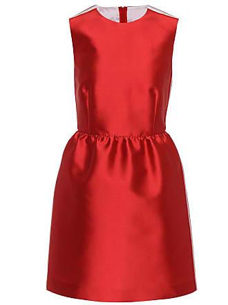 Abbigliamento Red Valentino®  Acquista fino a −68%  8f8bf94acc2