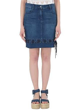 Röcke von DKNY®  Jetzt bis zu −70%   Stylight 59080787d2