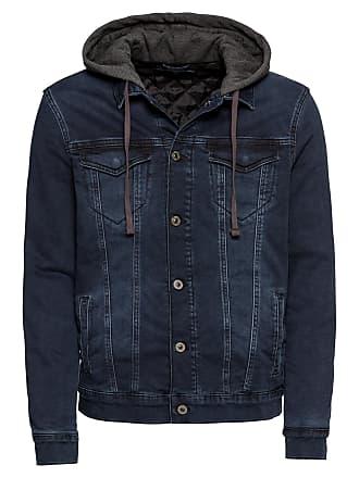 c1ba2e8f7be8 Mavi Jeansjacken  17 Produkte im Angebot   Stylight