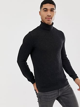 c0cc6670 Asos® Polo Neck Jumpers − Sale: up to −60% | Stylight