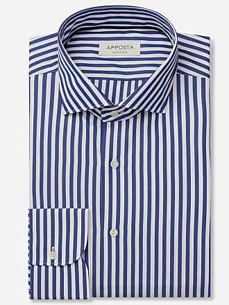 hot sale online 1bbf8 307f0 Camicie A Righe − 842 Prodotti di 10 Marche | Stylight