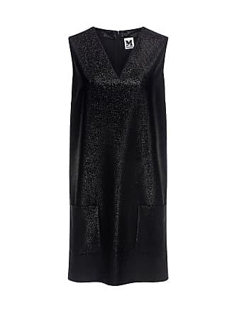 8571f7a84e M Missoni® Dresses − Sale: up to −70% | Stylight
