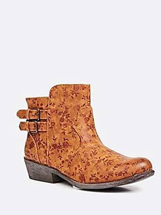 0e9c4d75bba0 Billabong® Ankle Boots: Must-Haves on Sale at USD $25.04+ | Stylight