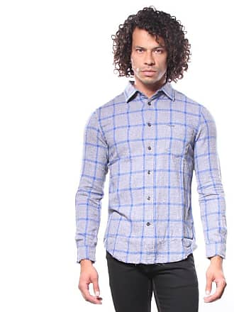 eb19c343a9 Diesel® Long Sleeve Shirts  Must-Haves on Sale up to −59%