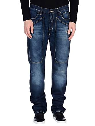 Jeckerson JEANS - Pantaloni jeans 2debd7fcb9b