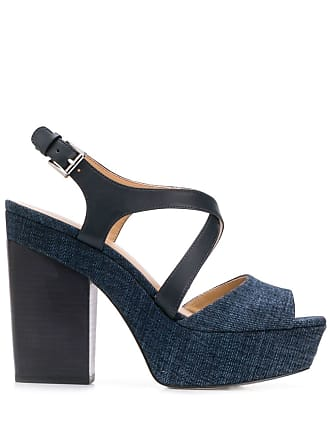 8d44dea0d Sapatos Plataforma (Festa) − 349 produtos de 76 marcas | Stylight