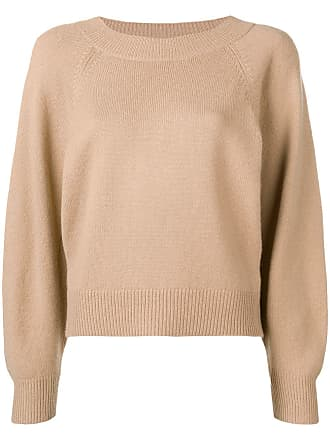 c5fcbd60a9 Vince Cashmere Sweaters for Women − Sale  up to −76%
