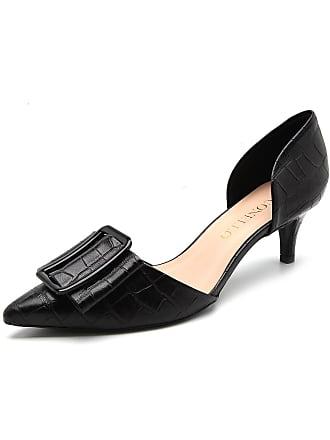 3733d5dbb Sapatos de Cecconello®  Agora com até −70%