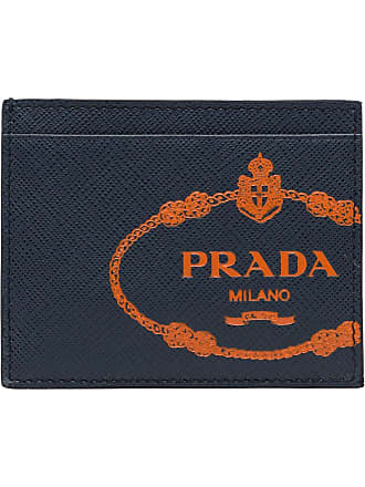 615f8f729b09 Prada® Card Wallets: Must-Haves on Sale at AUD $320.00+   Stylight