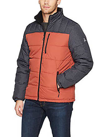 Men S Zeroxposur 174 Jackets Shop Now At Usd 14 77 Stylight
