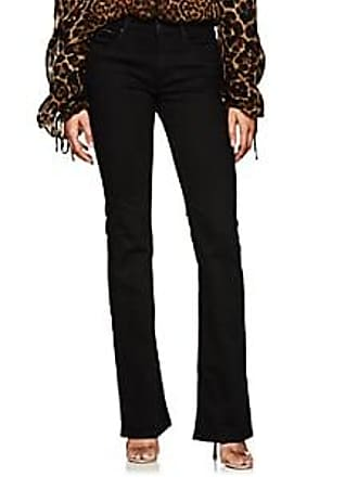 780590e9369f Womens Care Label® Clothing: Now at USD $40.00+ | Stylight