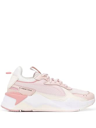 Puma RS-X sneakers - Pink