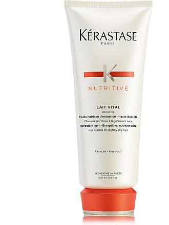 Kerastase Nutritive Lait Vital Moisturizing Conditioner For Dry Hair 6.8 fl oz / 200 ml