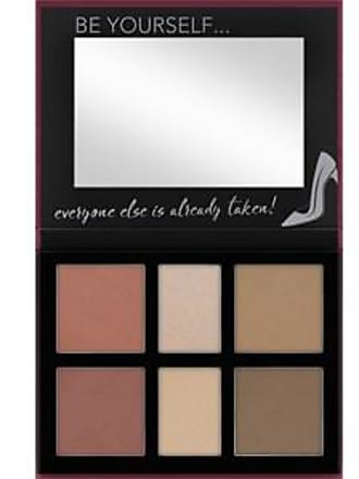 Catrice Teint Puder Powerful Elegance Everyday Face And Cheek Palette 1 Stk