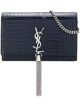 0b04fb5800 Bolsas de Saint Laurent®: Agora com até −30% | Stylight
