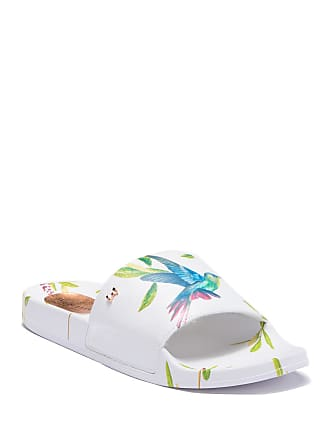 e9d87ba356da Ted Baker® Sandals − Sale  up to −56%