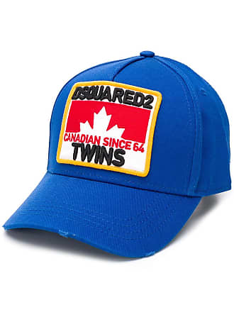 7ad73ca036b Men s Blue Caps  Browse 64 Brands
