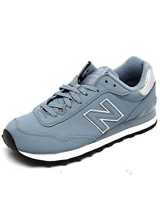 70603c66d46 New Balance Tênis New Balance 515 Azul