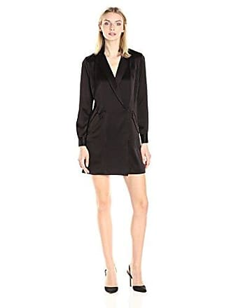 6a3150a7a531c Halston Heritage® Shirtdresses  Must-Haves on Sale up to −65 ...