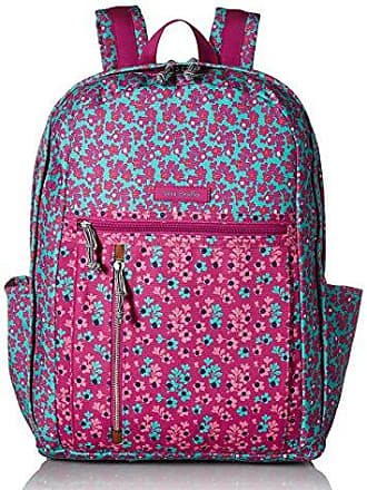 Vera Bradley® Backpacks  Must-Haves on Sale at USD  33.95+  1de240cee907d