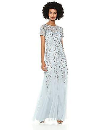d7578665b Vestidos Cortos de Adrianna Papell®  Ahora desde 39