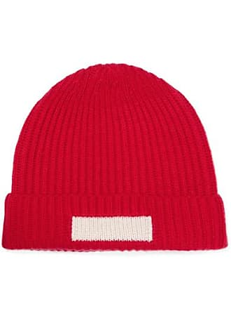 Women s Beanies  1101 Items up to −60%  a75c1a0177e7