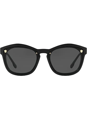 2224459a4cd2 Versace® Wayfarers  Must-Haves on Sale up to −20%