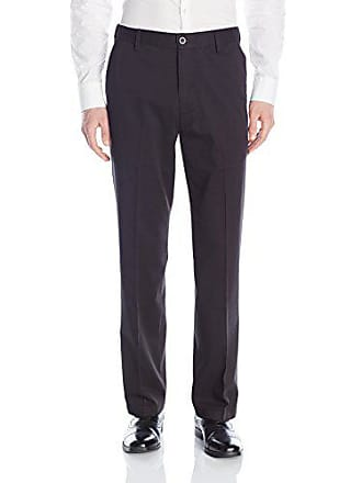 Men S Dockers 174 Casual Pants Shop Now At Usd 19 99