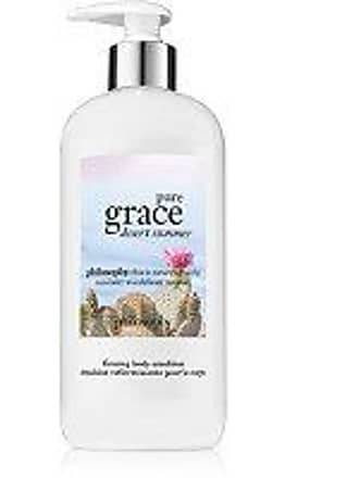 Alberta Ferretti Pure Grace Desert Summer Body Lotion