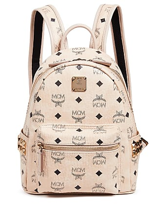 mcm backpacks sale up to 55 stylight