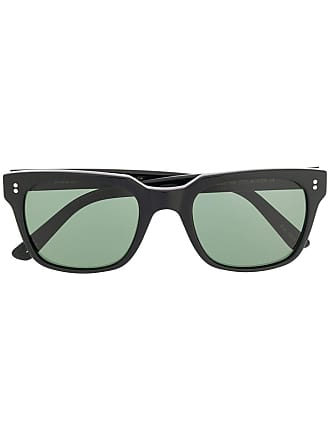 a1f964760c830 Moscot® Sunglasses − Sale  at USD  114.00+