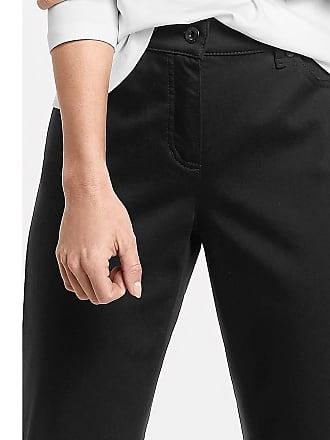 Damen Hosen in Schwarz von Gerry Weber® | Stylight