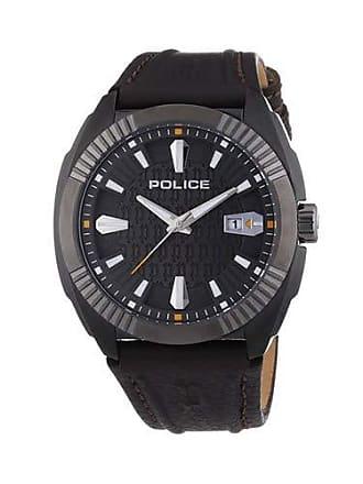 Police Relógio Police Pathfinder - 13596JSBU/61