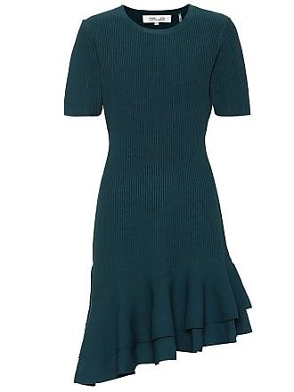 cbd3fd50e3af Diane Von Fürstenberg® Short Dresses  Must-Haves on Sale up to −70 ...