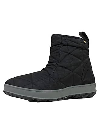 e6a897810cc Bogs® Boots: Must-Haves on Sale at £57.99+ | Stylight