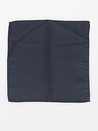 Dsquared2 Silk Handkerchief size Unica