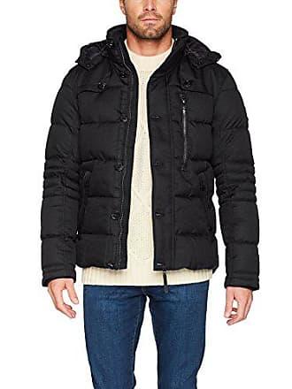 Tom Tailor® Jacken  Shoppe bis zu −65%   Stylight 3bc022c5aa